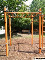 outdoor_fitnesspark_wien_III_12