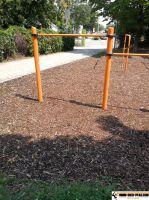 outdoor_fitnesspark_wien_III_09