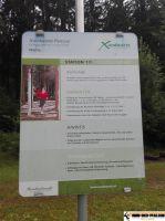 xundwaerts-parcours_35