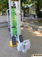 outdoor_fitnesspark_wien_IV_13