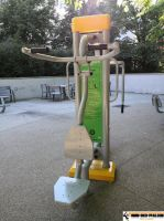 outdoor_fitnesspark_wien_IV_02