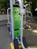 outdoor_fitnesspark_wien_IV_12