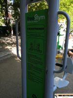 outdoor_fitnesspark_wien_IV_14