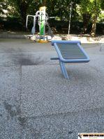 outdoor_fitnesspark_wien_IV_10