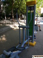 outdoor_fitnesspark_wien_IV_15