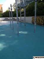 outdoor_fitnesspark_wien_IV_05