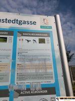 outdoor_fitnesspark_wien_floridsdorf_03