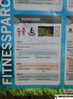 outdoor_fitnesspark_wien_floridsdorf_06