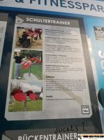 outdoor_fitnesspark_wien_floridsdorf_10