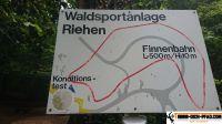 vita_parcours_riehen_01