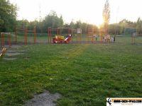 fitnessplatz_wiener_neustadt_16