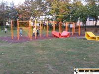 fitnessplatz_wiener_neustadt_14