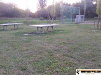 fitnessplatz_wiener_neustadt_10