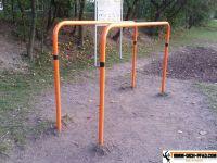 fitnessplatz_wiener_neustadt_03