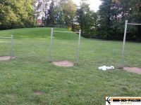 sportpark_stadtpark_neunkirchen_06