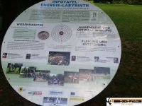 sportpark_stadtpark_neunkirchen_05