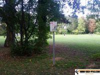 sportpark_stadtpark_neunkirchen_01