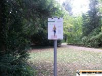 sportpark_stadtpark_neunkirchen_15