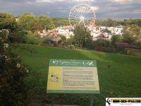 Sportpark_Rose-Schlösinger-Anlage_frankfurt_10