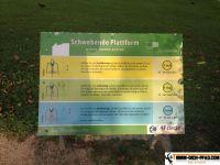 Sportpark_Rose-Schlösinger-Anlage_frankfurt_14