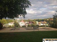 Sportpark_Rose-Schlösinger-Anlage_frankfurt_03