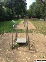 bewegungspark_bad_vilbel_09