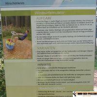 trimm_dich_pfad_hirschenwies_39