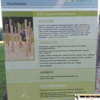 trimm_dich_pfad_hirschenwies_59