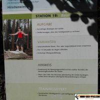 trimm_dich_pfad_hirschenwies_46