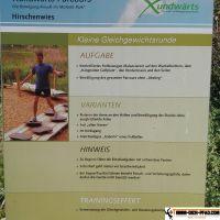 trimm_dich_pfad_hirschenwies_13