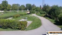 outdoor_sportpark_traun_11