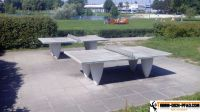 outdoor_sportpark_traun_09