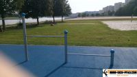 outdoor_sportpark_linz_07