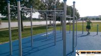 outdoor_sportpark_linz_05