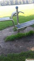 bewegungsparcours_berlin_schillerpark_03
