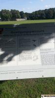 bewegungsparcours_berlin_schillerpark_01