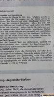 bewegungsparcours_berlin_schillerpark_11