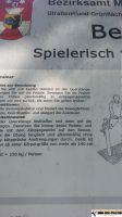 bewegungsparcours_berlin_schillerpark_08