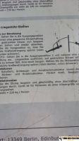 bewegungsparcours_berlin_schillerpark_10