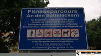 outdoor_sportpark_bad_homburg_02