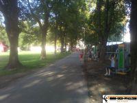 sportpark_graz_augarten_18