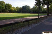 mueller-parcours-mannheim02