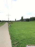 sportpark_graz_augarten_25