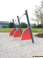 sportpark_graz_augarten_17