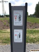 sportpark_graz_augarten_10