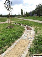 sportpark_graz_augarten_13