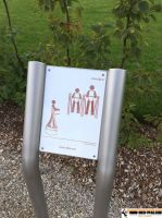 sportpark_graz_augarten_22