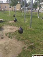 outdoor_sportpark_potsdam_06