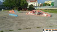 outdoor_sportpark_wien_floridsdorf_17