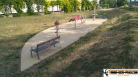 outdoor_sportpark_wien_floridsdorf_10